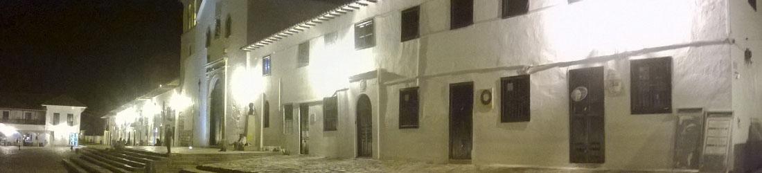 Villa de Leyva_header